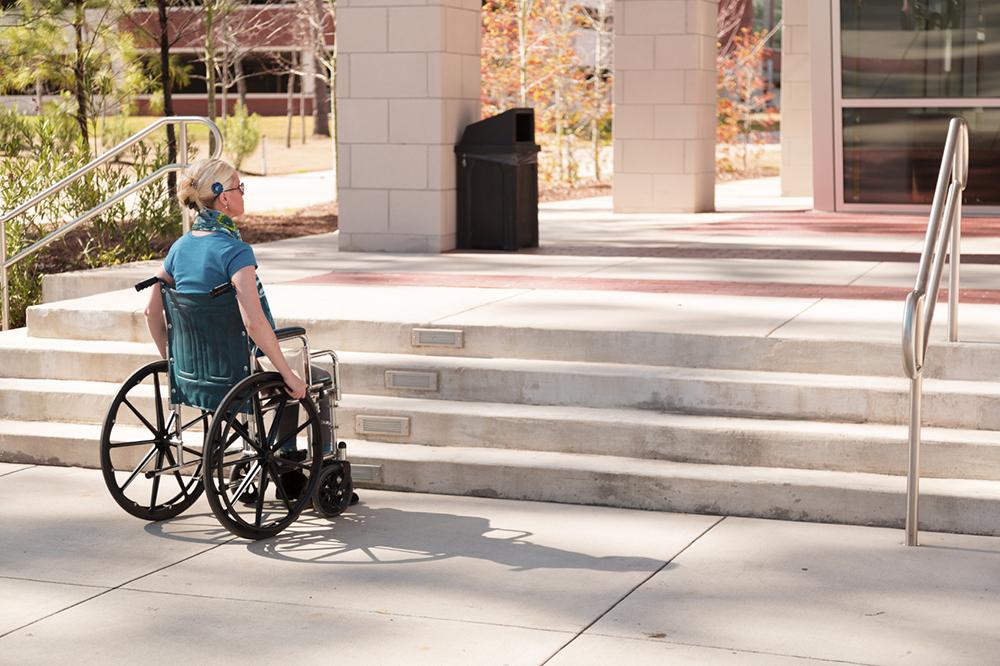 wheelchair-stairssm